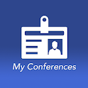My Conferences