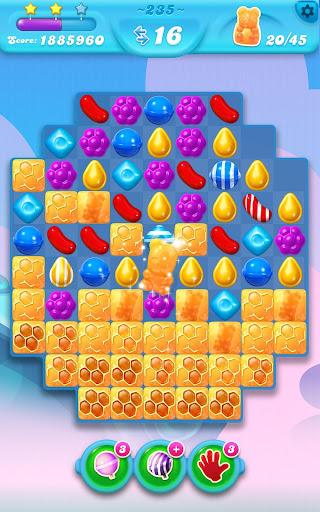 Candy Crush Soda Saga 1.165.7 screenshots 13