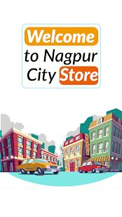 Nagpur Wholesale.com - náhled