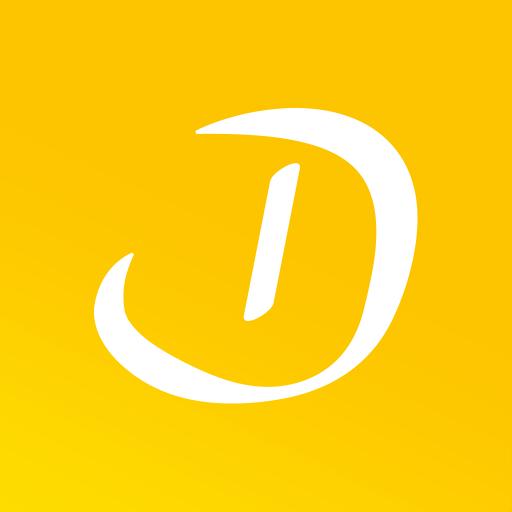 Doctolib Pro : Agenda praticien Icon