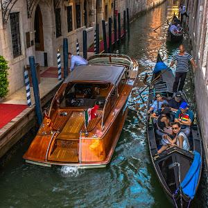 Venice-0386.jpg