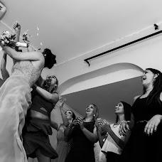 結婚式の写真家Anderson Passini (andersonpassini)。04.07.2019の写真