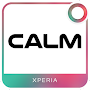 Xperia™ Theme - Calm APK icon