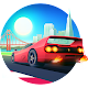 Horizon Chase - World Tour v1.3.1 (Mod Money/Unlocked)