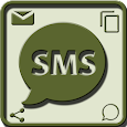 10000+ SMS COLLECTION