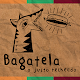 Download Bagatela Lanches For PC Windows and Mac