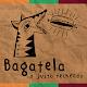 Bagatela Lanches APK