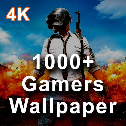 Super Hero Wallpapers Hd 4k Wallpaper For Gamers Apps No