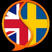 English Swedish Dictionary