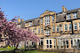Endsleigh Chapel Serviced Apartments
