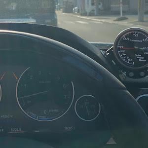 3シリーズ セダン  F30 320i LCI  luxuryのカスタム事例画像 Fまるさんの2020年03月09日23:20の投稿