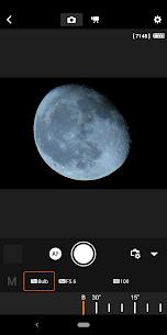 Descargar Canon Camera Connect para PC ✔️ (Windows 10/8/7 o Mac) 4