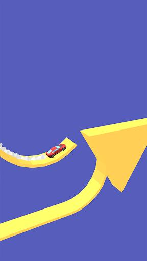 Stunt Car 3D  screenshots 4