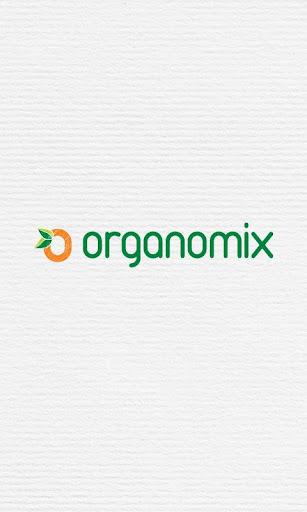 Organomix