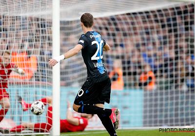 """""""Club Brugge-Antwerp is belangrijk maar dat weegt niet op tegen Club-Anderlecht!"""" Vooruitblik door een Antwerpse Club-supporter"""