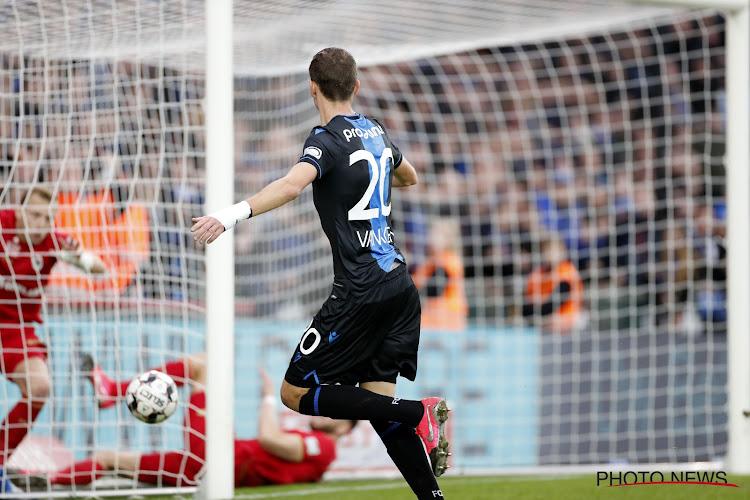 Club Brugge, Antwerp en Pro League vinden datum voor Bekerfinale en wachten nu op groen licht van de stad Brussel