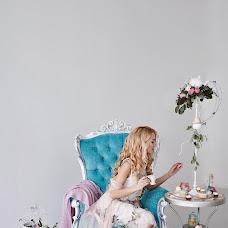 Wedding photographer Alina Timicheva (Timicheva). Photo of 13.03.2016