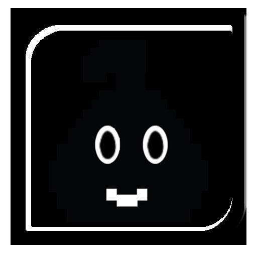 冒險App|Eighth-Note LOGO-3C達人阿輝的APP