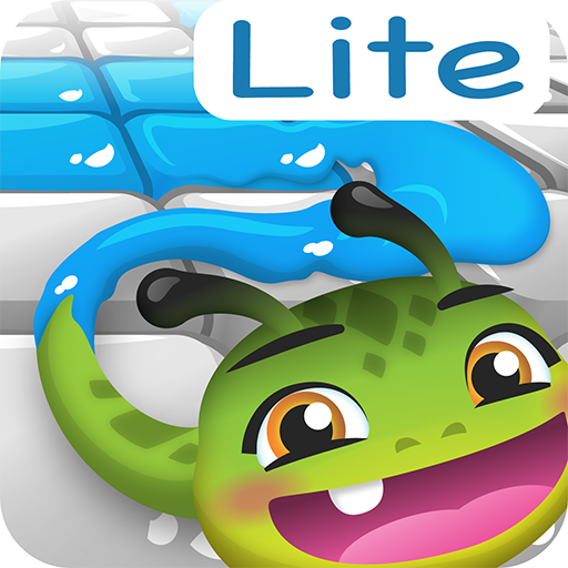 Link-a-Pix Lite Android APK Download Free By AK Crossword Puzzle