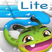 Link-a-Pix Lite