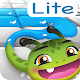 Download Link-a-Pix Lite For PC Windows and Mac