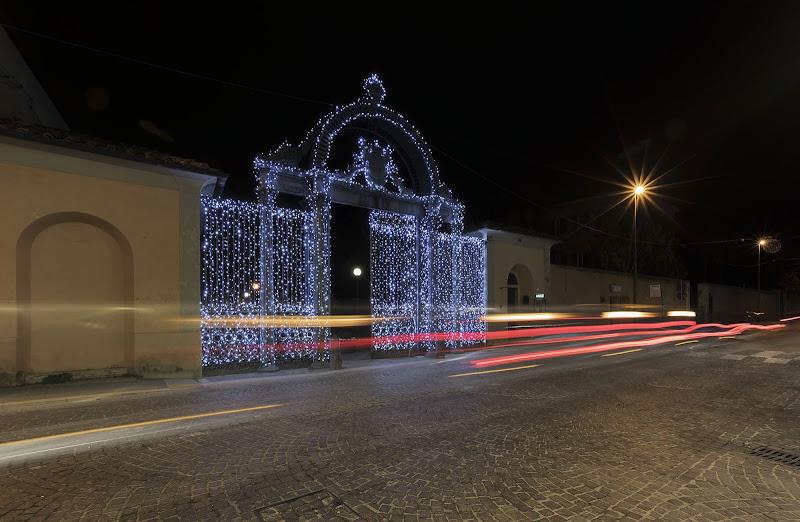 Scie...natalizie di stefanogaleotti