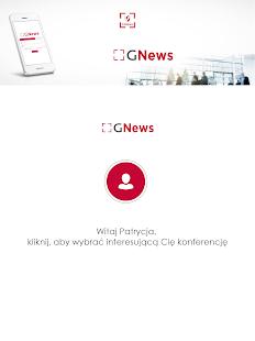App GNews APK for Windows Phone