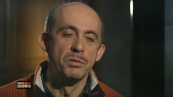 Didier Lacote, la dose mortelle