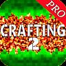 com.minecrafting.minecrafthouse.mycraftsurvival.crafting2020