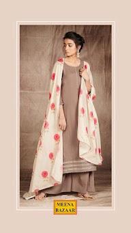 Meena Bazaar photo 1