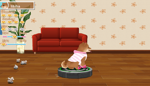 My Dog My Style apkpoly screenshots 21