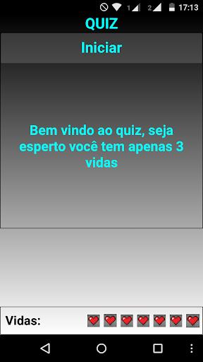 Quiz Full