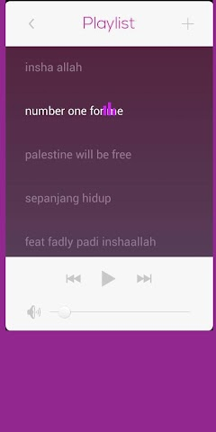 Page 18 : Best android apps for baraka allahu lakuma