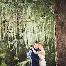 Wedding photographer Evgeniy Viktorovich (archiglory). Photo of 07.07.2014