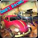 Drift Racing Online (game)