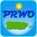 PR Weather Observations 10 icon