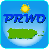 PR Weather Observations 10