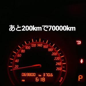 Z4 ロードスター  E85のカスタム事例画像 影時さんの2018年11月14日20:49の投稿