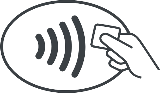 card symbol