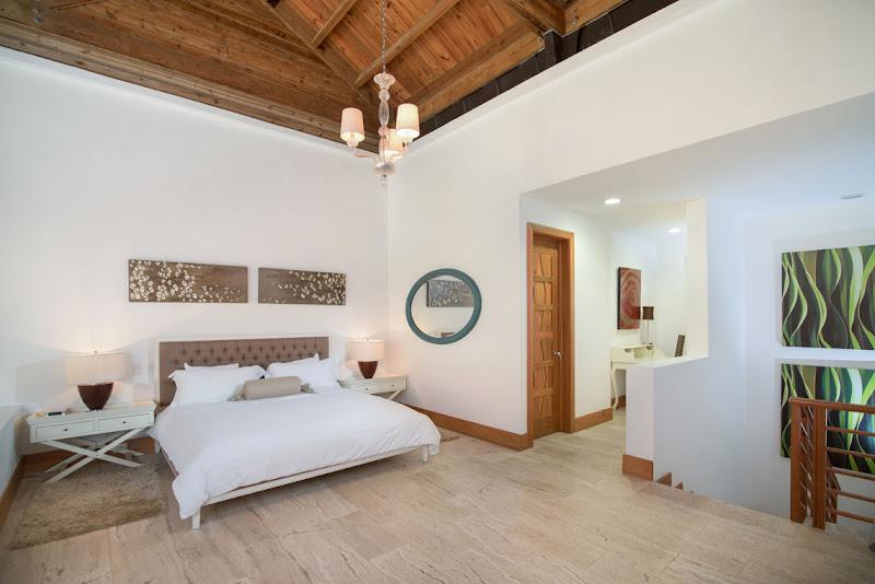 <small>Apartamento Junior</small> Deluxe 1 habitación