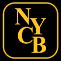 NYCB Mobile icon