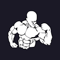 Gym Workouts - Fitness Moves icon