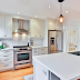 Which Home Design Software Is The Best For A Kitchen Renovation?