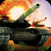 Tải Multi Tank Craft APK