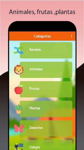 Acertijos y Adivinanzas 1.0.2 screenshots 1