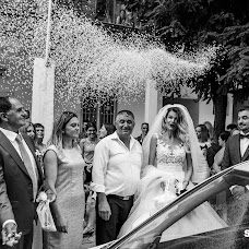 Wedding photographer Sualdo Dino (dino). Photo of 23.07.2018