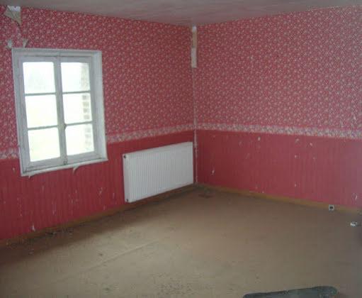 Vente maison 13 pièces 305 m2