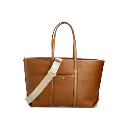 Beck: Large Tote, luggage