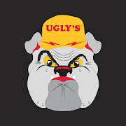 App Icon for Ugly's 2017 App in United States Play Store