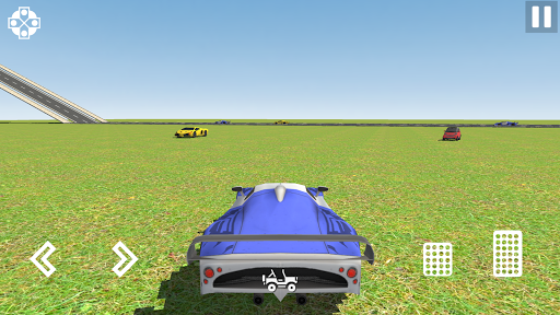 SimpleBox 2 Lite 1.1.2 screenshots 5